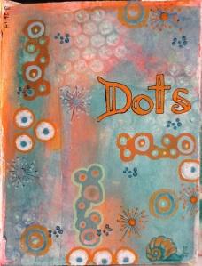 3-26-14 Dots