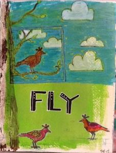 4-5-14 FLY