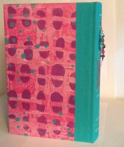 3 Journal 1 - 2015  Outside Back