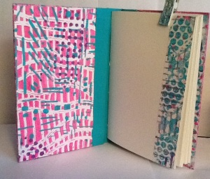 4 Journal 1 - 2015  Inside Front