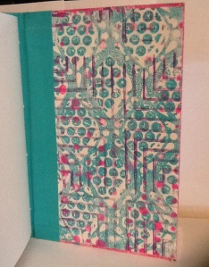 5 Journal 1 - 2015  Inside Back