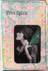 1-28-15 Free Spirit